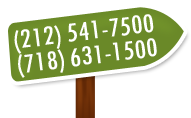 Phone Number Image